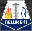 Newkem | Access to Innovation